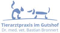Tierärztliche Praxis Dr. Bastian Bronnert